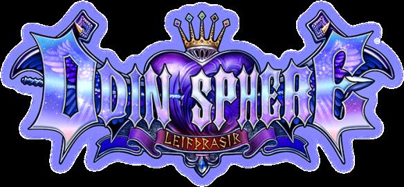 OSL_logo_top