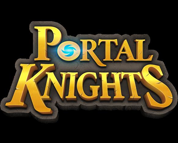Portal_Knights_LogoHD