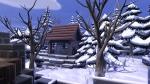 PortalKnights_AnnounceScreens_03_Environments