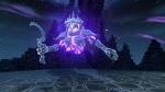 PortalKnights_AnnounceScreens_10_Boss