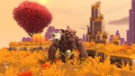 PortalKnights_AnnounceScreens_12_Enemy