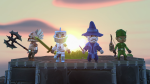 PortalKnights_AnnounceScreens_17_Multiplayer