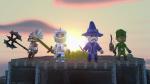 PortalKnights_AnnounceScreens_17_Multiplayer