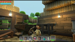 PortalKnights_AnnounceScreens_21_Crafting