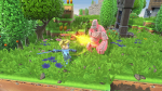 PortalKnights_AnnounceScreens_24_Combat