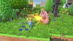 PortalKnights_AnnounceScreens_24_Combat