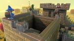PortalKnights_AnnounceScreens_27_Building