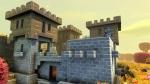 PortalKnights_AnnounceScreens_29_Building
