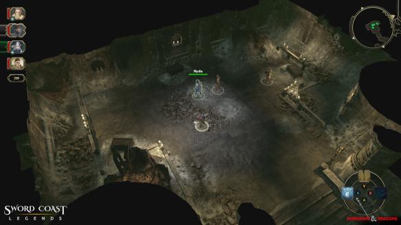 Xbox One Version