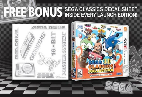 Sega 3D CC_3DS
