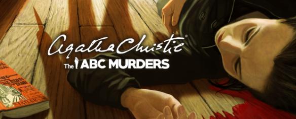 The ABC Murders B
