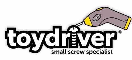 Toydriver