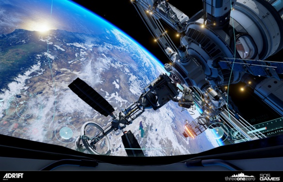 ADR1FT_screenshot-2