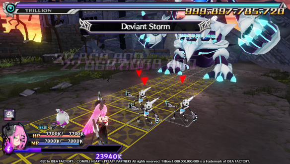 Ashmedia_battle (3)