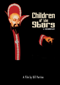 CotS DVD Cover