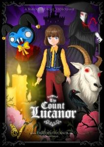 lucanor_poster_01