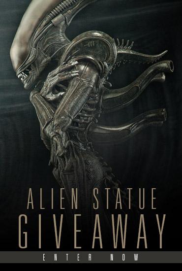 Alien-Giveaway