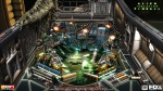 Alien_vs_Pinball_Announcement_Screenshot_3