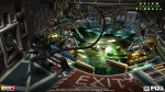 Alien_vs_Pinball_Announcement_Screenshot_4