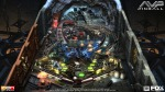Alien_vs_Pinball_Announcement_Screenshot_5