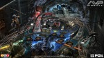 Alien_vs_Pinball_Announcement_Screenshot_6