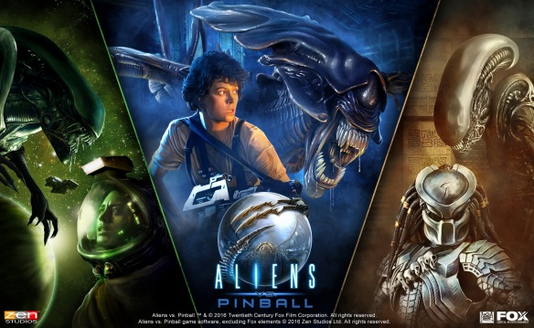 Aliens_vs_Pinball_key_art_300dp