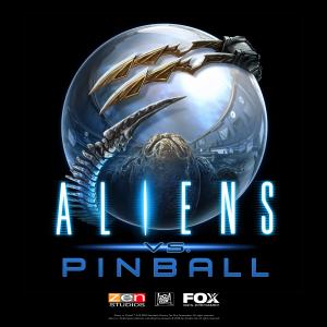 AliensvsPinball_Logo_FDEZen