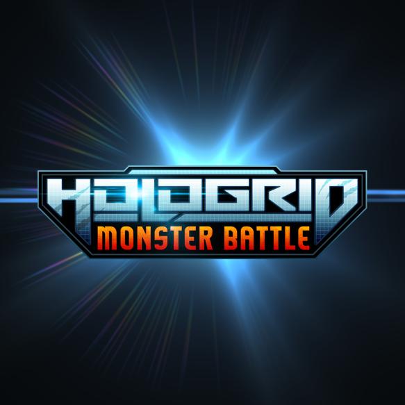 HoloGrid logo-large