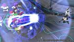 MegaTagmension Blanc screen (4)