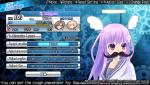 MegaTagmension Blanc screen (5)