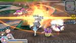 MegaTagmension Blanc screen (6)