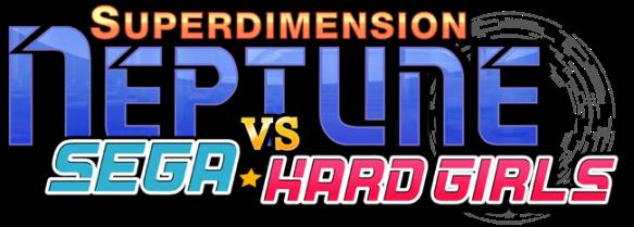 Superdimension logo