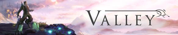 Valley_header