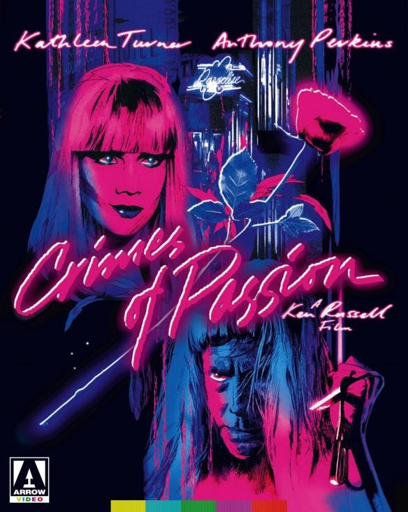 Crimes of Passion_AV059