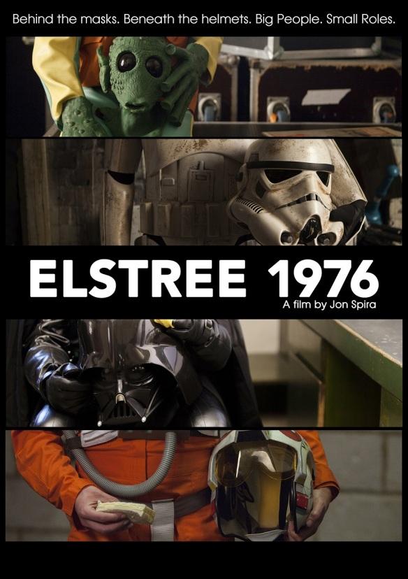 Elstree 1976 CA