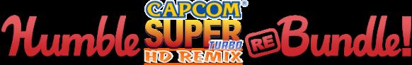 humble capcom rebundle
