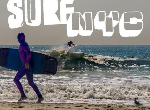 SurfNYC_Cover