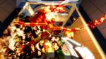 tick_tock_bang_bang_exploding_walker