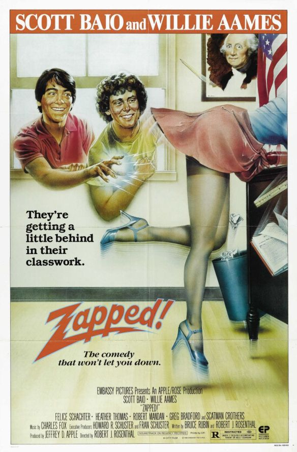 zapped_xlg