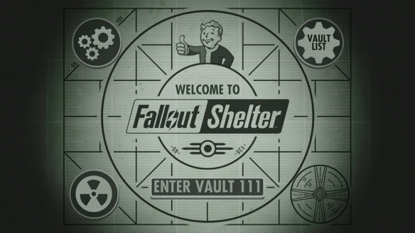 Fallout Shelter 59074_2_1