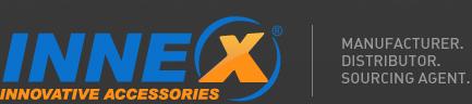 INNEX logo