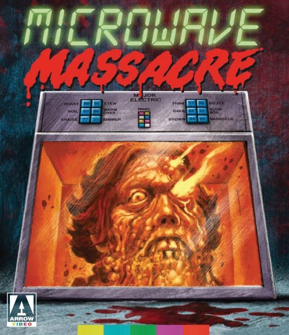 Microwave Massacre_AV062