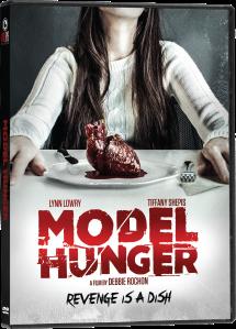 ModelHunger_DVD3D