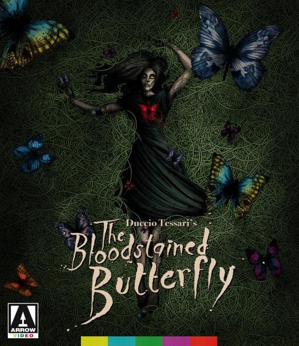 The Bloodstained Butterfly_AV063
