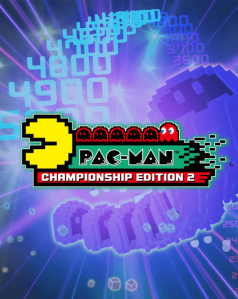 Pac-Man CE2_game-box