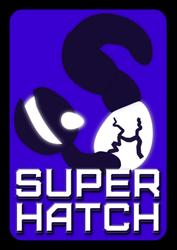 SuperHatchGames_Logo1