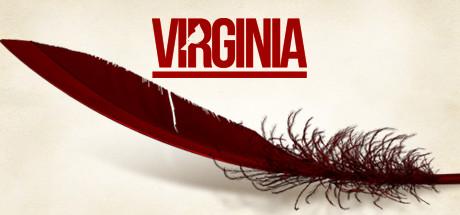 Virginia header
