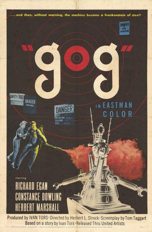 gog-1954