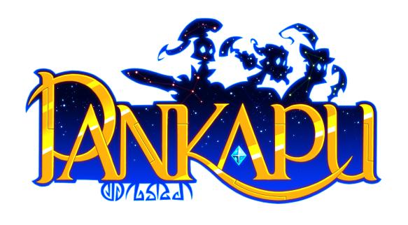 pankapu-logo-final-png