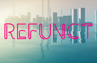 REFUNCT header